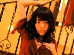 kawachijo66_convert_20141116110823.jpg