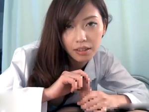 横山美雪 痴女