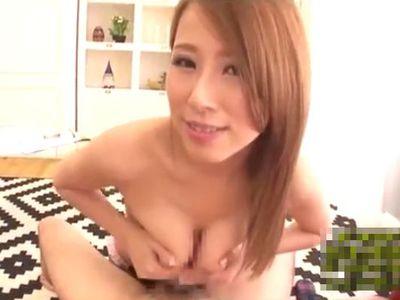北川エリカ