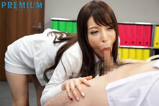 婚約者がいるのに誘惑おしゃぶり女教師 桜井彩